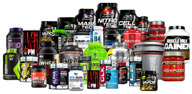sports-supplements - My Health Pantry | Health & Sports Supplements  Australia | Online Supplements