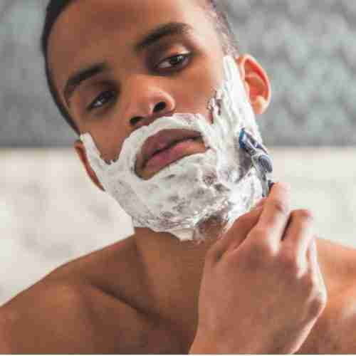 Shaving Products
